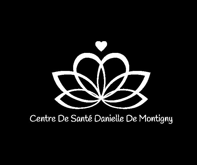 logo_slider_blanc-centredesantedanielle