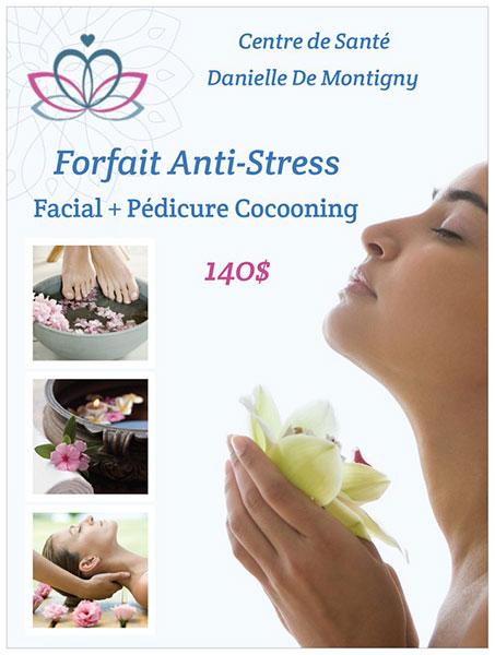promo-anti-stress-popup-centre-sante-danielle-de-montigny-453x600