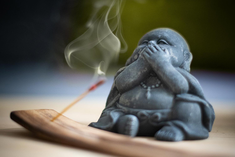 bouddha-soin-energetique